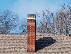Chimney Flue Draft Problems - early times chimney sweep and chimney repair chicago