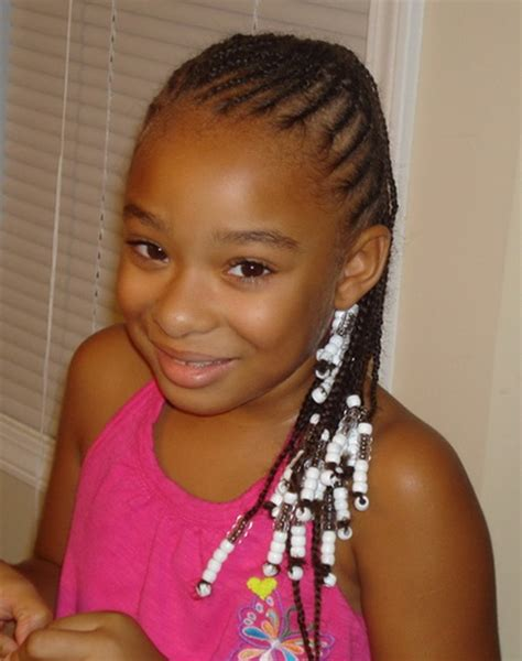 pictures of cornrows for black kids black kids hairstyles braids
