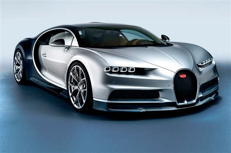 bugatti car hennessey vs bugatti takes on molsheim motor trend
