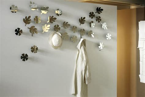 fantastic modern mirrored wall art decorating ideas images complementi softly arreda