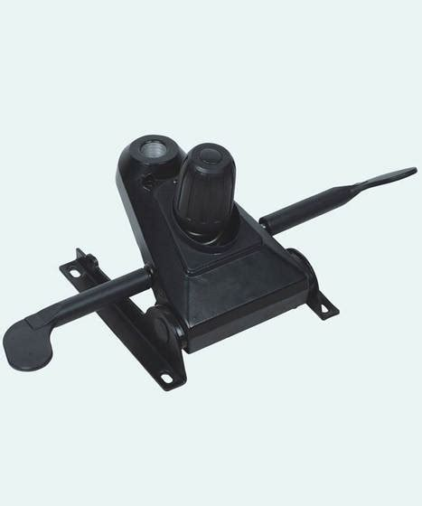 Swivel Chairs Parts T702a Hangzhou Zhongtai Industrial Swivel Chair Base Replacement Parts
