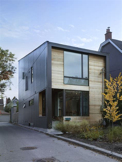 inspirational accent l box gallery of garden house lga architectural partners 4