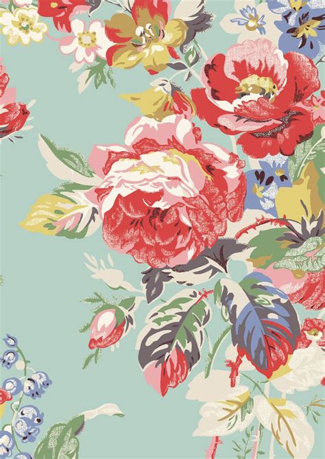 floral prints best 25 floral prints ideas on pinterest pretty patterns floral print background and floral