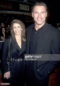 Howie long wife diane pro football player nfl analyst howie long