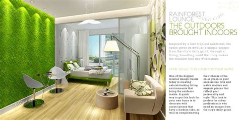 Condo Sale at Acqua Private Residences Unit Interior
