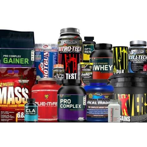 y supplements beginners guide to pre post workout supplements