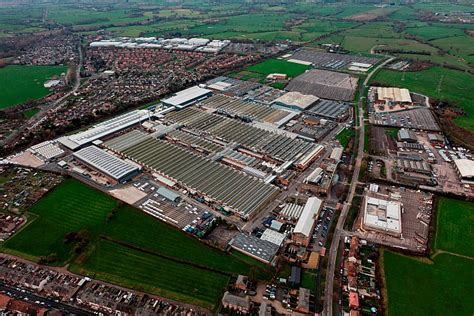 bentley crewe bentley motors unveils cus expansion plan in south