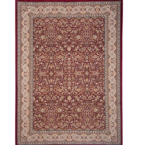 13 x 15 area rugs home dynamix kashan 12 ft 5 in x 15 ft 8 in indoor area rug 13 sk8302 200 the