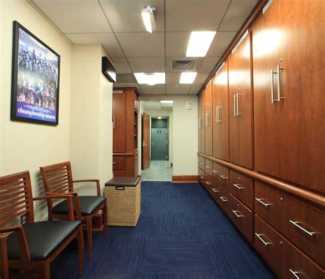 duke rooms duke s and s basketball locker rooms romeo guest construction