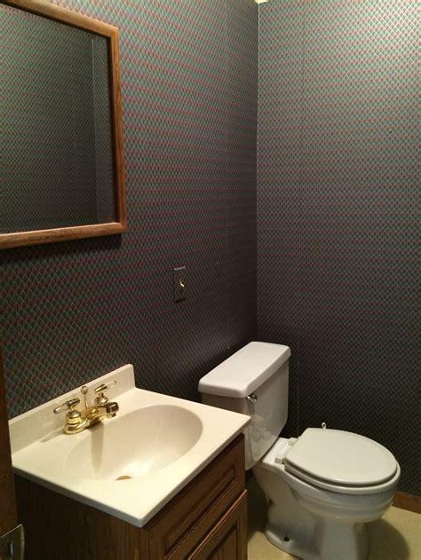 contemporary simple master bathroom ideas bathroom master bathroom design ideas narrow bathroom