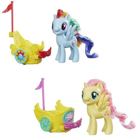 My Pony Asli Hasbro hasbro my pony