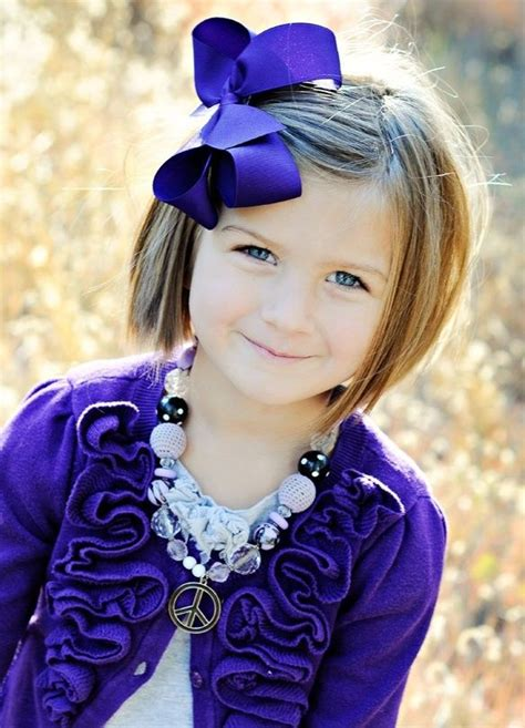 haircuts for 10 year old girls great clips 25 best ideas about little girl haircuts on pinterest