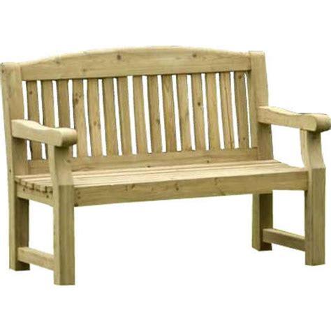 athol chunky 4 foot wooden garden bench brand new spring sale reduced ebay athol chunky 4 foot wooden garden bench brand new autumn sale reduced ebay