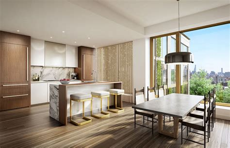 interior design city apartment you can own a new york city apartment designed by lenny