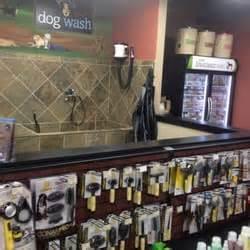 pet valu wash pet valu pet stores newington ct reviews photos yelp