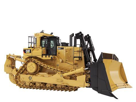 cat heavy construction equipment machinery  sale north south dakota butler machinery