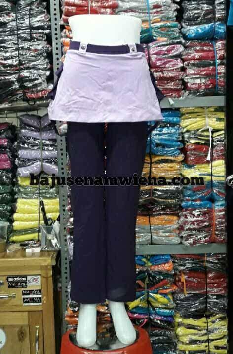 Grosir Celana Aerobic celana panjang senam wanita code cprk2 003 baju senam murah grosir dan eceran