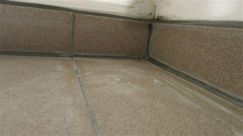 mittel gegen schimmel im bad 2202 schimmel im bad entfernen with schimmel im bad entfernen