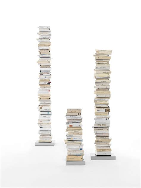 libreria ptolomeo prezzo opinion ciatti libreria original ptolomeo pt215 h 215