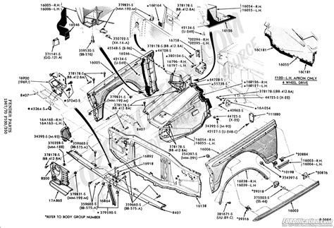 ford f250 parts diagram 1997 ford f250 diagrams autos post
