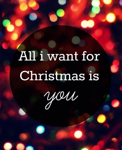 christmas love quote quotes wallpaper christmas love quotes merry christmas quotes