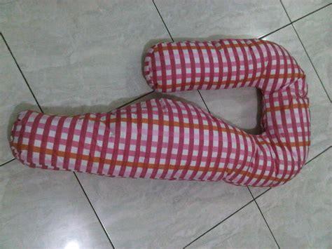 Maternity Pillow Seven bantal maternity pillow seven ibuhamil