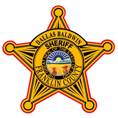 Ohio County Sheriff S Office by Report Littering Report Illegal Dumping Learn About
