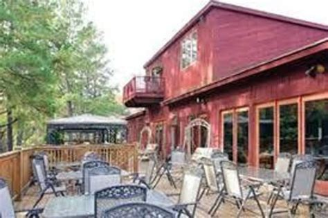 spring house restaurant the spring house dining reception hall lynchburg restaurant reviews phone number