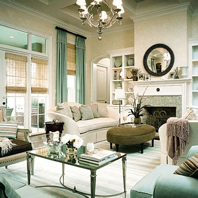 french coffee table transitional living room  home
