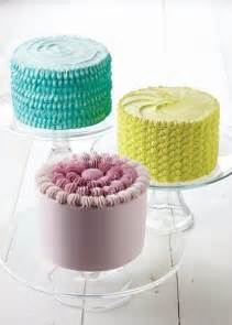 385 best images about buttercream cake ideas on pinterest birthday cakes ombre and