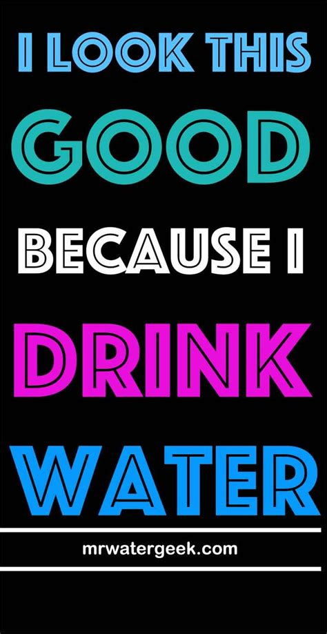 energy drink quotes sayings water quotes www imgkid the image
