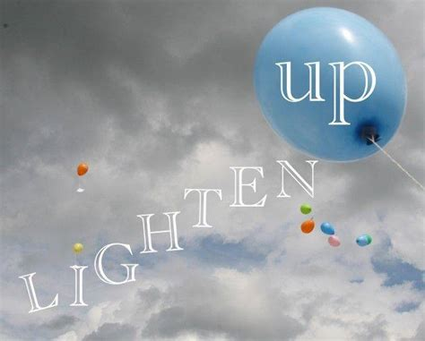 lighten up definition of lighten up by the free dictionary lighten up monthly group with diane foster free
