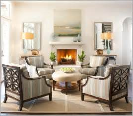 Chairs In Living Room Design Ideas Create Magic With Four Chairs In Living Room