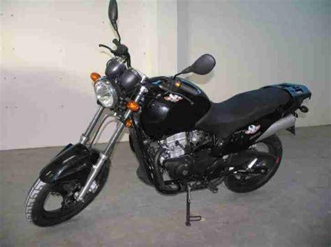 125ccm Motorrad Marken by Motorrad 125 Ccm Wmi Streecross Wenig Km Bestes Angebot