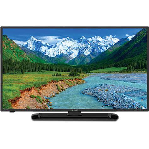 Led Sharp 32 Hd sharp lc 32le265m 32 quot hd multi system led tv lc 32le265m