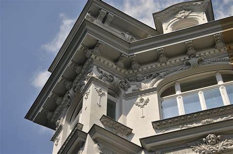 Lackierer Berlin Friedrichshain by Fassadensanierungen Berlin Fassadensanierung