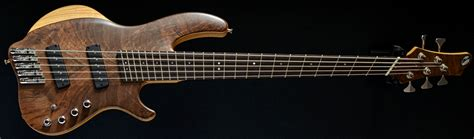 Nordstrand P Bass Guitar 5 Strings Original Oem bass direct guitar works torzal bolt on 5 fan fret torzal bass guitars carpel tunnel