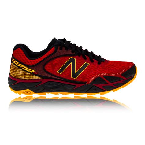 new balance sport shoe 2usz4jzk buy new balance sports shoes