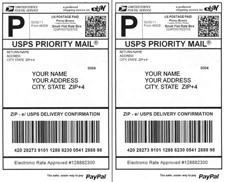 ups shipping label template ups shipping label template shatterlion info