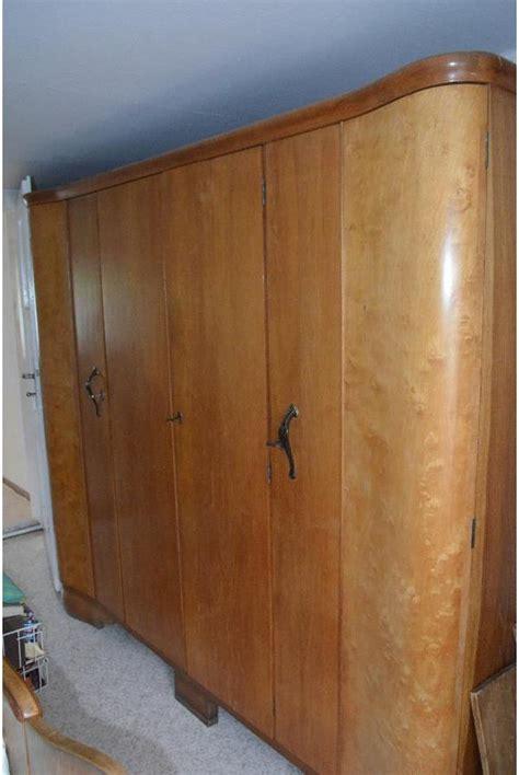 1 zimmer wohnung schwäbisch gmünd schlafzimmerm 246 bel kaufen