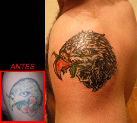 trinidad tattoo designs of tattoos
