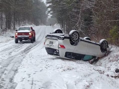 Are Front Wheel Drive Cars In Snow by Is It True That Front Wheel Drive Cars Are Bad For Snow