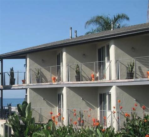 Malibu Bed And Breakfast by The M Malibu Updated 2017 Motel Reviews Price
