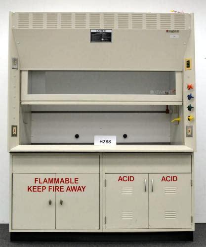 fume base cabinet 6 kewaunee scientific laboratory fume with epoxy