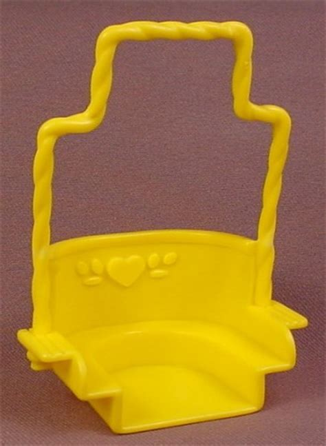 skiff street car wash fisher price little people 1998 replacement yellow swing
