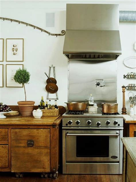Farm Style Kitchen by Home Decor Ideas Farmhouse Kitchen Style