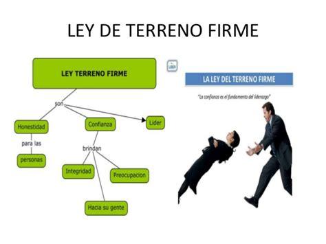 ley de pensiones imss 2016 ley de aro pdf 2016 ley imss 2016 pdf