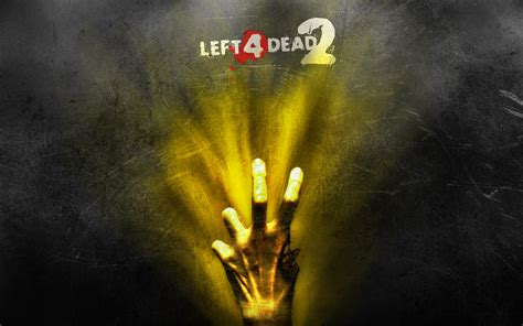 Leaft 4 Dead left 4 dead 2 for xbox one through bc how to get it