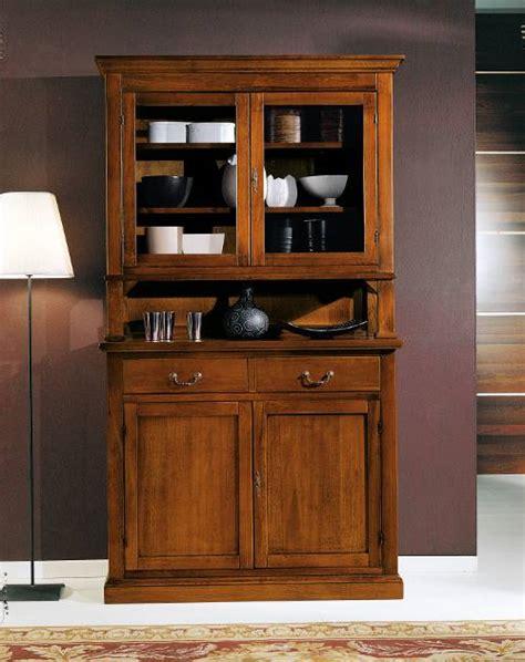 mobili arte povera veneto mobili arte povera vicenza top cucina leroy merlin top