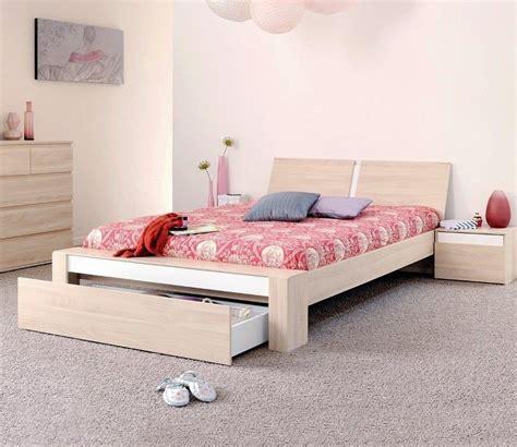 cabeceros cama conforama catalogo dormitorios conforama 2016 hogar10 es